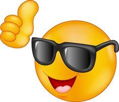 Emoticon Feliz, Emoticon Faces, Funny Emoji Faces, Smiley Faces, Smiley Emoji, Cartoon Faces, Love Smiley, Smiley Happy, Emoji Love