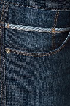Shop for great deals on men's #jeans with Findable http://www.findable.in/apparel/men/jeans/relaxed