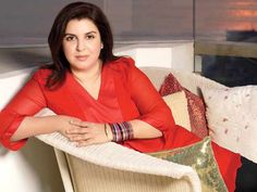 Farah Khan: The choreographer turned director who is also a judge for various reality TV shows like Indian Idol, Entertainment Ke Liye Kuch Bhi Karega and India's Got Talent reportedly makes 7-8 crores per film (as of 2009). The earnings from her TV stint are excluded in this. She apparently charges between Rs. 0.1-0.2 crore (2012) for TV stints. Farah also acted in a movie Shirin Farhad Ki Toh Nikal Padi in which she was casted as the main lead. The mother of three sure makes a lot of ...