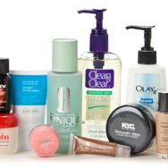 100 Best Beauty Bargains from Cosmetics Cop Expert Advice #paulaschoice #beautypedia