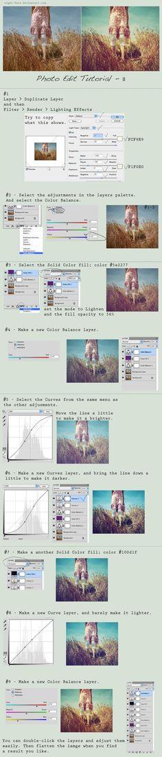 photo edit tutorial - 11