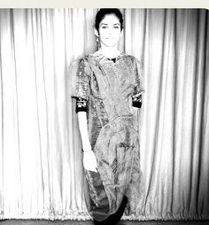 cortina de voil | Heroína - Alexandre Linhares   http://heroina-alexandrelinhares.blogspot.com.br/2013/07/cortina-de-voil-heroina-alexandre.html