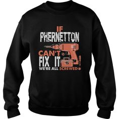 Good To Be PHERNETTON Tshirt #gift #ideas #Popular #Everything #Videos #Shop #Animals #pets #Architecture #Art #Cars #motorcycles #Celebrities #DIY #crafts #Design #Education #Entertainment #Food #drink #Gardening #Geek #Hair #beauty #Health #fitness #History #Holidays #events #Home decor #Humor #Illustrations #posters #Kids #parenting #Men #Outdoors #Photography #Products #Quotes #Science #nature #Sports #Tattoos #Technology #Travel #Weddings #Women