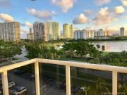 3675 N Country Club Dr Apt 708 Aventura Fl 33180 Hotpads Condos For Rent Historic Properties Aventura