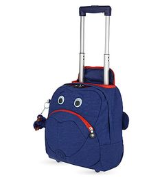 7b2dfa406c8 8 Best kids school bag images | Backpack, Backpacker, Backpacks