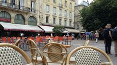 Place St Pierre Bordeaux