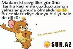 Sun Az Sekiller Pikcek Sekiller