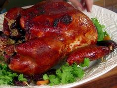 Perfect roast turkey recipe perfect roast turkey roasted turkey perfect roast turkey recipe perfect roast turkey roasted turkey and turkey recipes forumfinder Image collections