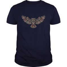 I LOVE OWL #gift #ideas #Popular #Everything #Videos #Shop #Animals #pets #Architecture #Art #Cars #motorcycles #Celebrities #DIY #crafts #Design #Education #Entertainment #Food #drink #Gardening #Geek #Hair #beauty #Health #fitness #History #Holidays #events #Home decor #Humor #Illustrations #posters #Kids #parenting #Men #Outdoors #Photography #Products #Quotes #Science #nature #Sports #Tattoos #Technology #Travel #Weddings #Women