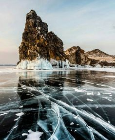 Eines Tages mit der Transsib an den Baikalsee 🙂 One day with the Transsib to Lake Baikal 🙂 Beautiful World, Beautiful Places, Beautiful Beautiful, Landscape Photography, Travel Photography, Lake Photography, Photography Tricks, Photography Business, Photography Outfits