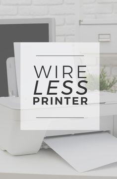 Top 10 Best Wireless Printers 2018 Reviews Editors Pick Printeroffice Suppliessweet