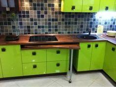 выдвижной стол на кухне своими руками: 17 тыс изображений найдено в Яндекс.Картинках