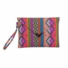 Canvas Striped Women Envelope Clutch Bag Vintage Embroidered Party Evening Handbags Purse Ladies Day Clutches Bags Zipper Wallet     Tag a friend who would love this!     FREE Shipping Worldwide     Buy one here---> http://fatekey.com/canvas-striped-women-envelope-clutch-bag-vintage-embroidered-party-evening-handbags-purse-ladies-day-clutches-bags-zipper-wallet/    #handbags #bags #wallet #designerbag #clutches #tote #bag