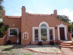 316 NW 1st Ave, Boynton Beach, FL 33435