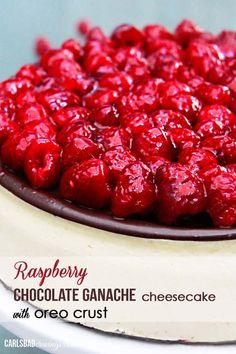 Raspberry-Cheesecake-main4