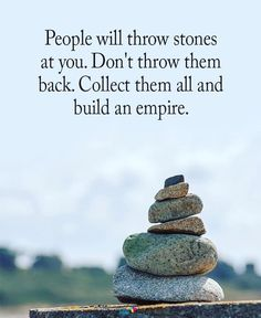 Building An Empire, Engagement Rings, Stone, Enagement Rings, Wedding Rings, Rock, Stones, Diamond Engagement Rings, Batu