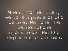 Missing Quotes : Mother Quotes : (notitle) Daddy, Citation Souvenir, Missing You Quotes, Miss My Mom Quotes, Mom In Heaven Quotes, Momma Quotes, Love Your Parents Quotes, Heaven Poems, Mom I Miss You