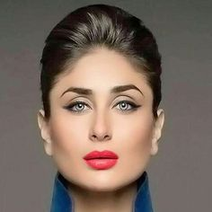 Kareena Red Hot Www.topmoviesclub.com  Visit our website and download Hollywood, bollywood and Pakistani movies and music plus lots more.