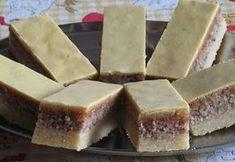 Czech Recipes, Ethnic Recipes, Mousse Cake, Sponge Cake, Cornbread, Christmas Cookies, Ham, Meal Prep, Muffins
