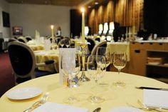 I ristoranti del Casinò Campione d'Italia: il ristorante Jackpot. Scoprili tutti: http://www.casinocampione.it/italian/salone-delle-feste.php