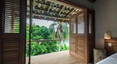 Booking.com: Pousada Casa Mar Paraty , Paraty, Brasil - 132 Opinião dos hóspedes . Reserve já o seu hotel!