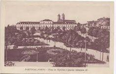 quarteis antigos de portugal - Pesquisa Google