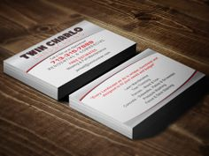 Escot fence business card designed printed by alphagraphics sugar charlo landscaping business designed printed by alphagraphics sugar land reheart Image collections