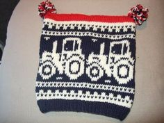 Knitting for guys Tapestry Crochet, Knit Crochet, Baby Barn, Knitting Machine Patterns, Little Cotton Rabbits, Kids Hands, Bandeau, Mittens, Hand Knitting