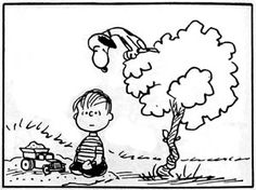Google Image Result for http://www.squealingrat.org/wit/wp-content/uploads/2010/02/snoopy-vulture1.jpg