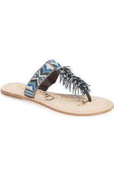 c0a101e9039e Women s Kate Spade New York Isadore Chihuahua Slide Sandal