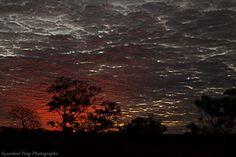Part A:C Sunset & sunrise. AEB.under exposed. f/20 1/13 ISO-250 70mm