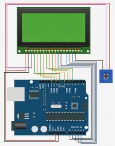 Excellent diagrams/build descriptions http://www.pinterest.com/kitbeck/arduino-pi/?utm_campaign=recs_141103&utm_term=4&utm_content=221591312854511943&e_t=b540d3f28ea448ddb9e3b793e6fa5963&utm_source=31&e_t_s=boards&utm_medium=2011