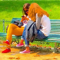 Beautiful Girls#loves_paris #lovespring #loves_france #loves_people #jr_lovefrance #insta_world_life_ #igglobalpeople #happy_moments #france_greatshots #world_besthdr #hdr_captures #hdr_addiction #worlniceshots #france_focus_on #be_one_colours #hdr_turk #great_captures_france #great_captures_hdr #loves_hdr_colour #ig_world_colors #coolworld_hdr #colors_of_day #cool_capture_ #infinity_colorsplash #hdr_addiction #world_greatshots #infinity_hdr #poeple_and_world #world_colorful_life by…