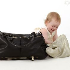 Baby and baby changing bags. Luxury, limited edition handbags are a beautiful gift for any mum this mothers day.