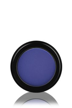 Extremely pigmented and long lasting shadows. The black is pitch.