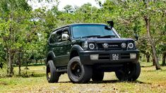Landcruiser 100, Toyota Land Cruiser 100, Reaching Goals, Offroad, Trucks, Cars, Products, Four Wheel Drive, Off Road