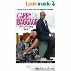 Carryon Baggage on Amazon http://www.amazon.com/Carry-Baggage-Our-Nonstop-Flight-ebook/dp/B00FMYWZ9I/ref=tmm_kin_swatch_0?_encoding=UTF8&sr=1-1-spell&qid=1399496098