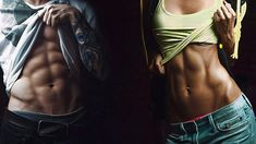 8 Rules for Fat Loss Training,  by Andrew Heming #fitness #workout #diet