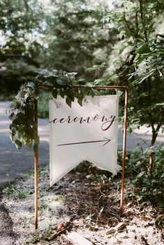 Rustic & Intimate Wedding by Suzuran Photography and Oak & Honey Events