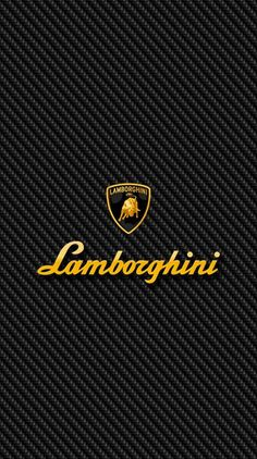 Lamborghini Ringtones and Wallpapers - Free by ZEDGE™ Lamborghini Logo, Lamborghini Concept, Sports Cars Lamborghini, Luxury Car Logos, Best Luxury Cars, Ferrari Sign, Ford Mustang Logo, Car Brands Logos, Car Iphone Wallpaper