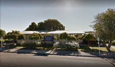 Two Hawke's Bay Schools Receive Funding Boost Schools, New Zealand, Accounting, Street View, Study, Studio, Business Accounting, Investigations, Studying