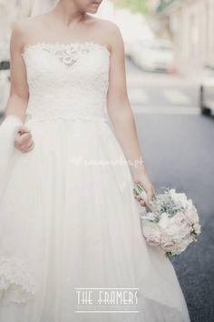 Foto de The Framers: http://www.casamentos.pt/fotografo-casamento/the-framers--e107864/fotos/22