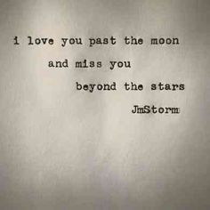 If you want to know how to get your ex back or win over your girlfriend or wife after a major fight, try sending her one (or all) of these 20 romantic quotes from love poems are sure to sweep her back off her feet and into your loving arms. I Love Her Quotes, Missing You Quotes For Him, Thinking Of You Quotes, Soulmate Love Quotes, She Quotes, Romantic Love Quotes, Love Yourself Quotes, Love Poems, Love Quotations