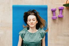 Top10 benefits of PEMF mats Bollywood Wallpaper, Benign Prostatic Hyperplasia, Nutrition Sportive, Psychology Disorders, American Women, Every Woman, Beauty Secrets, Fitness Tips, Benefit
