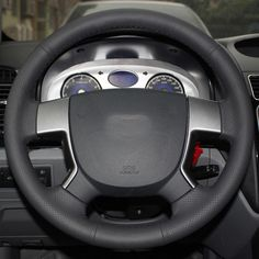 Find More Steering Covers Information about High Quality cowhide Top Layer Leather handmade Sewing Steering wheel covers protect For Geely EMGRAND EC7 EC715 EC718,High Quality cover gray hair men,China cover for kindle touch Suppliers, Cheap high quality duvet cover from I Love my car on Aliexpress.com