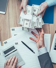 Credit card debt settlement provides credit debt relief for people who are in debt to credit card companies and have stopped making payments. Us Tax, Loan Company, Short Term Loans, Business Funding, Resume Design, Debt Payoff, Finance, Creative, Easy