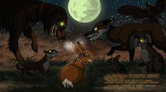 77 Best Watership Down Images Bunny Art Rabbit Art Rabbits