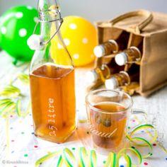 Vappusima Moscow Mule Mugs, Alcoholic Drinks, Wine, Tableware, Glass, Dinnerware, Drinkware, Tablewares, Corning Glass