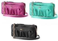 US $49.99 New with tags in Clothing, Shoes & Accessories, Women's Accessories, Wallets
