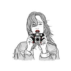 13.jpg 900×900 pixels